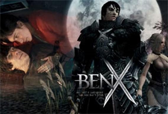 'Ben X' geselecteerd voor Europese Publieksprijs