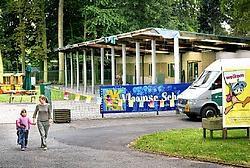 Franstalige ouders halen hun kind weg van de school uit schrik voor de burgemeester, klaagt De Taalkoffer.<br> Stefanie Deleu<br>