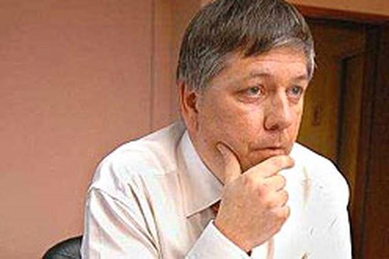 CD&V: 'Voorwaarden aan uitbreiding rol verkenner'