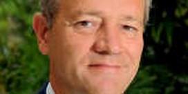Luc Bertrand (AvH)