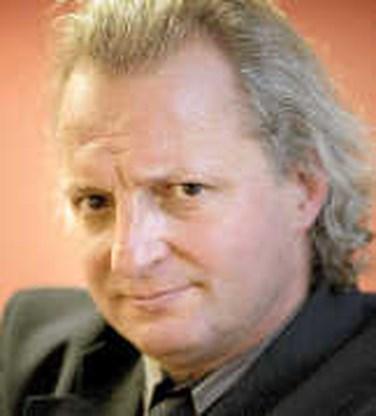 'Goed imago beschermt Janssen tegen oprispingen'