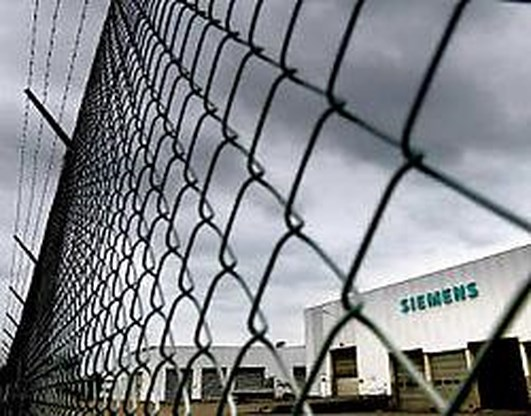 Nokia Siemens draagt 163 mensen over aan Devoteam