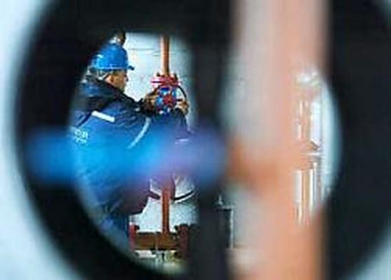 EU-Commissie wil energieconcerns openbreken