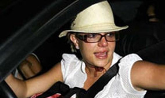Vrienden roepen op tot boycot nieuwe album Britney