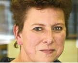 Ankie Vandekerckhove.bdw<br>