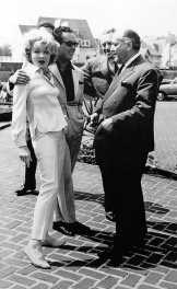 Marlene Dietrich.repro mvn<br>