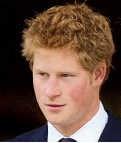 Prins Harry. rtr<br>