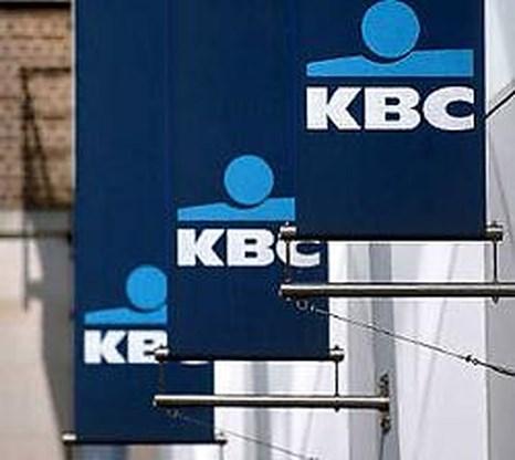 Regering keurt kapitaalinjectie bij KBC goed