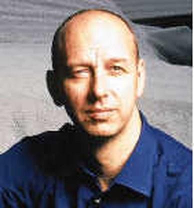 Dirk van Braeckel