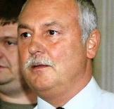 Marcel Van Peel.pdw<br>