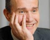 Frank Vandenbroucke.mh<br>