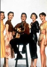Elvis Presley. pn<br>