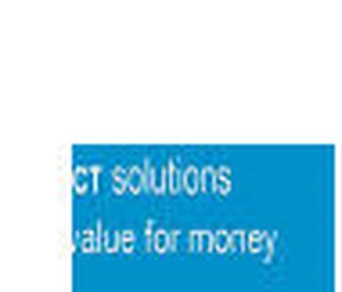 Dolmen koopt VoIP-specialist