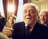 Richard Attenborough.edm<br>