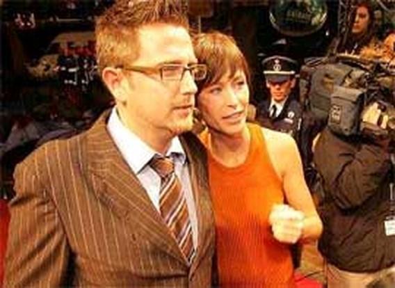 'Gent is nog een echt filmfestival'
