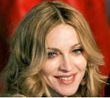 Madonna.ap<br>