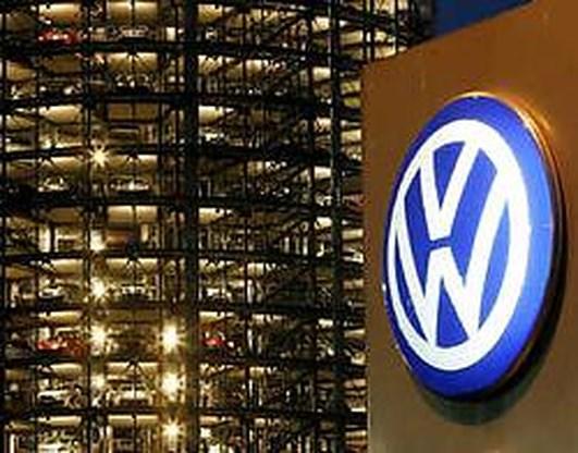 Europees Hof kraakt 'gouden aandeel' in VW