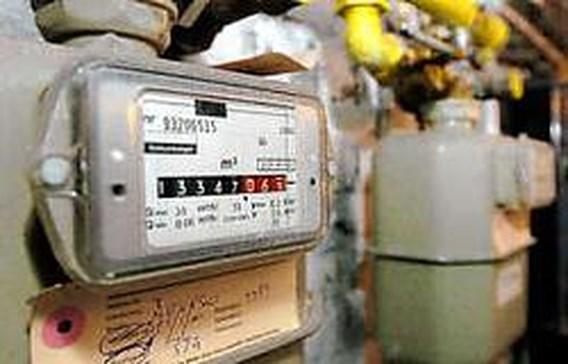 'Prijsblokkering energie doodt concurrentie'