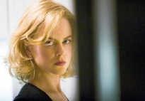 Kidman: emotieloze mannequinpop. ps<br>