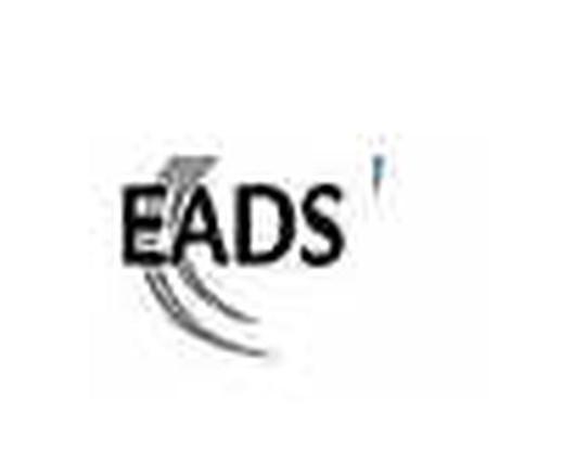 EADS opnieuw in de problemen