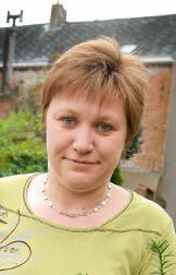 'De ouders worden voor een voldongen feit geplaatst. De tariefverhoging is veel te groot', zegt Ingrid Primus. yds