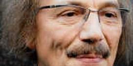 Lijst Dedecker wil met Vlaams Belang besturen