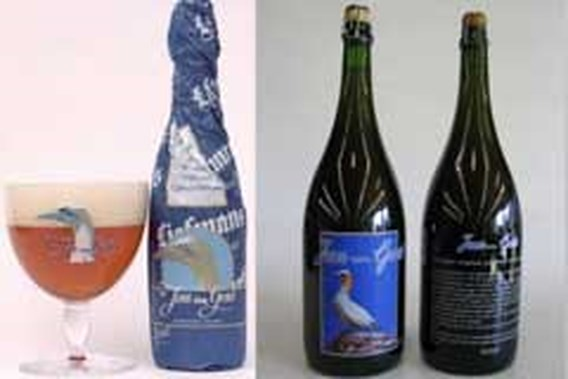 Brouwerij Liefmans failliet