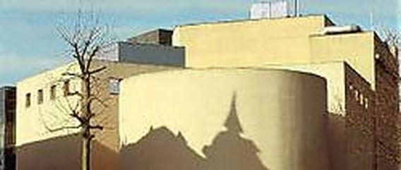Muhka in Antwerpen wint Museumprijs