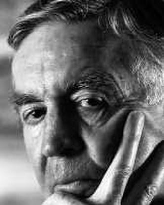 Award bekroont levenswerk van André Leysen