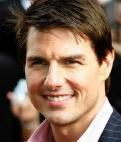Tom Cruise.ap<br>