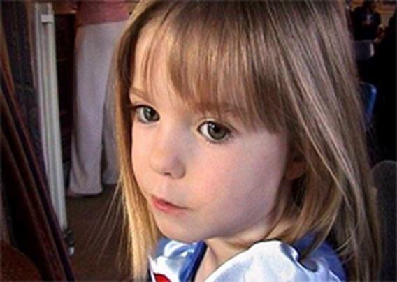Britse kranten bieden ouders Madeleine excuus aan
