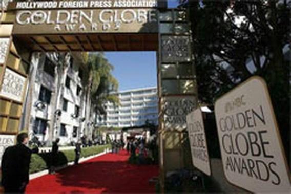 Uitreiking Golden Globes geannuleerd wegens staking