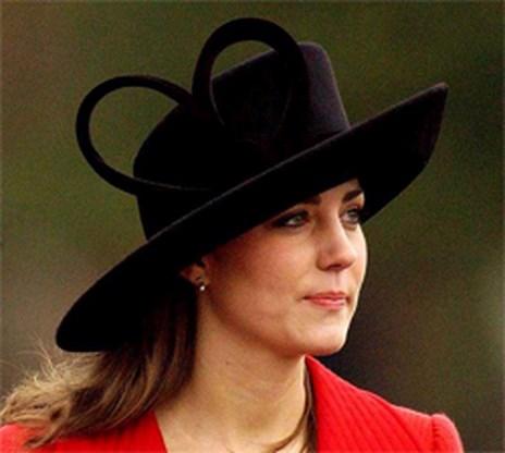 Diana-fotograaf Testino leert Kate Middleton fotograferen