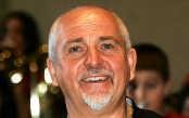 Peter Gabriel.ap<br>
