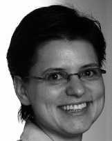 Cathy Berx. pn<br>