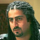 Omar Bin Laden.ap<br>