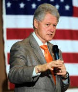 Bill Clinton.ap<br>