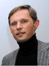 Marc Lanckriet.mvn<br>