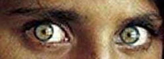 Vondst oogkleurgen helpt forensisch onderzoek