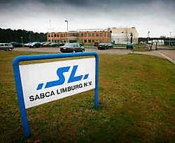 Een sociaal bemiddelaar zal pogen de situatie bij Sabca te deblokkeren. Yorick Jansens<br>