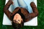 Annelies Tanghe uit Herent. Bron: www.anneliestanghe.be