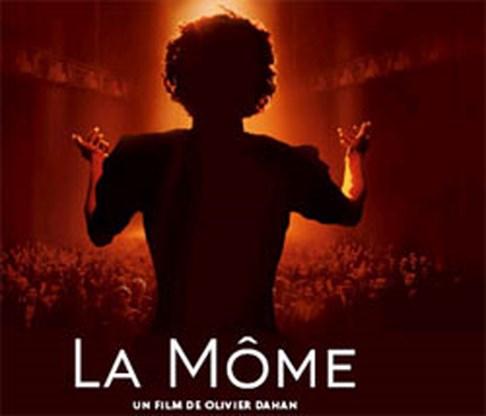 Edith Piaf-film maakt kans op elf Césars