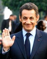 Nicolas Sarkozy.rtr<br>