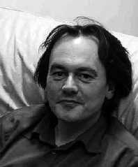 Johan Braeckman. gia <br>
