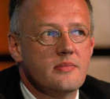 Thierry Bouckaert