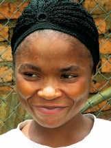 Jeanne Mukuninwa. iro<br>