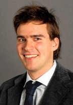 Mathias De Clercq: 'Vooral grote inspanning voor lokalen.'rr
