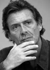 Wim Distelmans.mhb<br>
