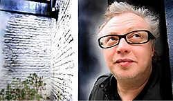 Stijn Meuris: 'Onze nieuwe tournee wordt iets totaal anders, Cirque du Soleil voor arme mensen.'Goedefroit Music<br>