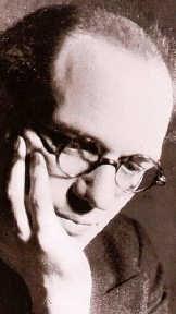 Olivier Messiaen. rr<br>